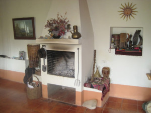 08.fireplace